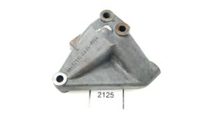 Suporte Motor Ducato  - 99452519 - 99 a 04 - Frontal