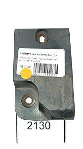 Batente Limitador Porta Traseira Master - 353682A - 05 a 12 - Esquerdo