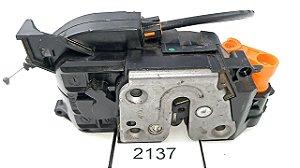 Fechadura Elétrica Porta Dianteira Master 2.3 - 14 a 17 - Esquerdo
