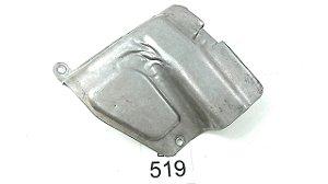 Chapa Protetor Anti Calor Sprinter - 12 a 17