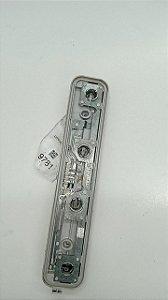 Soquete Lanterna Traseira Ducato - 06 a 17 Lado Direito