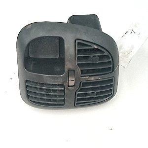 Defletor Ar Ducato - 130422502 - 06 a 17 Lado Direito