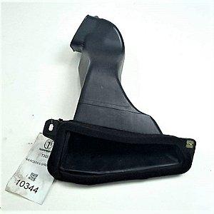 Duto Tubulação Ar Sprinter 313 - A9018315245 - 13 a 19 Lado Esquerdo