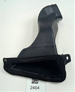 Duto Tubulação Ar Sprinter A9018315045 - 13 a 19 Direito