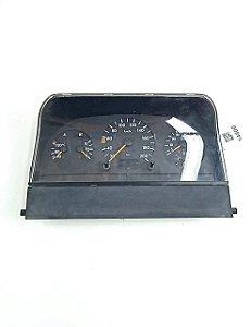 Painel Instrumentos Sprinter 310 312  - 97 a 01