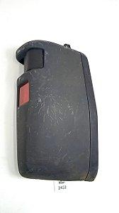 Polaina Traseira Ducato - 99 a 17 - Esquerdo S/ Imã