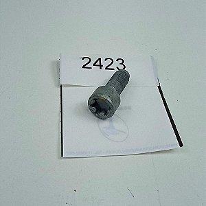 Parafuso Volante Motor Sprinter 516 - 19 a 20