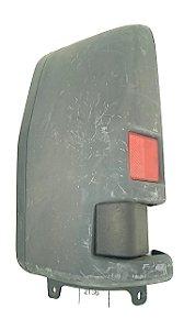 Polaina Traseira Ducato - 99 a 17 - Direito S/ Imã