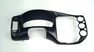 Moldura Painel Instrumentos HR Bongo - 848304E000 - 05 a 12