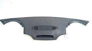 Painel Capa Superior Sprinter - A9016893608 - 02 a 11