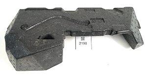 Suporte Caixa Ferramentas Sprinter - A906684950 - 13 a 19