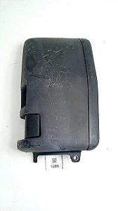 Polaina Traseira Ducato  - 99 a 17 S/ Imã -  Esquerdo