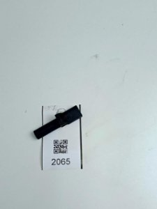 Sensor Rotação Sprinter CDI - 02 a 11