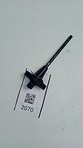 Sensor Nível óleo máster 2.5 - 06 a 11