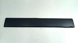 Friso Lateral Master 2.3 828210159R - 13 a 19 - Esquerdo