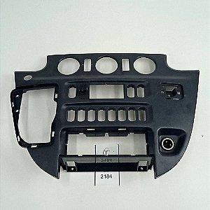 Moldura Acabamento Painel Sprinter - 02 a 11 - A9016893408