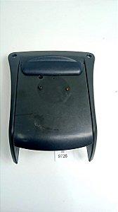 Porta Objetos Ducato Boxer Jumper 130397801 - 05 a 17