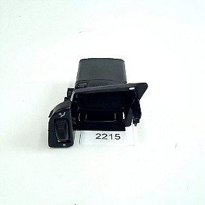 Difusor Ar Ducato Lado Esquerdo A504222705 - 00 a 02