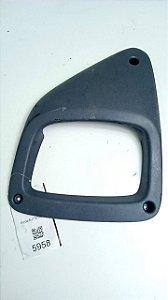Moldura Forro Porta Ducato - 05 a 17