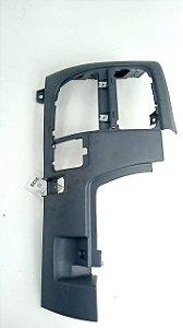 Acabamento Inferior Painel Ducato Boxer Jumper - 05 a 17