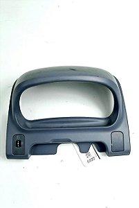 Acabamento Painel Instrumento Ducato S13095202 - 06 a 17