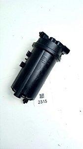 Copo Filtro Combustível Master 2.5 2.3 - 06 a 19