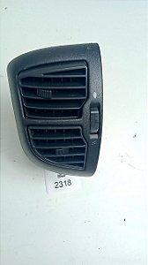 Difusor Ar Painel Ducato - 130422502 - 05 a 17 - Esquerdo
