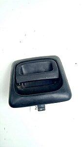 Maçaneta Externa Porta Dianteira Ducato - 06 a 17 Direito