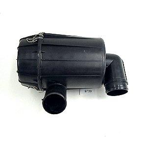 Caixa Do Filtro Ar Motor Ducato 1359989080 - 06 a 16