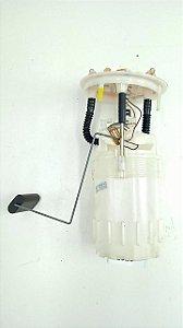 Bóia Combustível Master 2.3 - 172021574R - 14 a 18