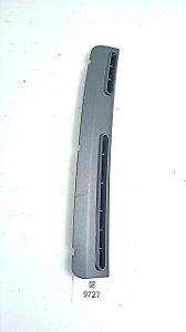 Defletor Ar Direito Painel Ducato 1303962070 - 06 a 17