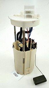 Bomba Boia Combustível Ducato 2.3 2.8 - 06 a 17