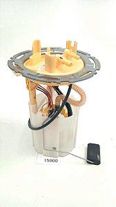 Bomba Boia Combustível Mercedes Sprinter Moderna 516 19 a 20
