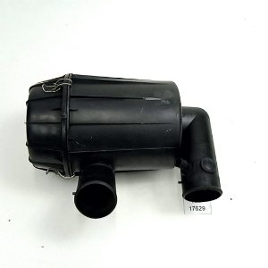 Caixa Do Filtro Ar Motor Ducato 1337056080 - 06 a 16