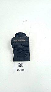 Comutador Sprinter 415 515 - 07 a 17 A9069003303