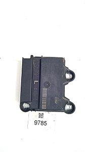 Modulo Central Sensor AirBag Ducato 13 a 17 - 01375867080