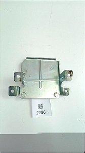 Suporte Modulo Central Sensor AirBag Ducato 13 a 17
