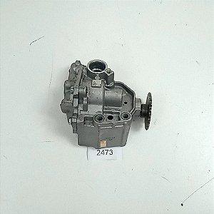 Bomba Óleo Master 2.3 Diesel - 150157688R 14 a 18