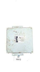 Caixa Modulo Injeção HR 2.5 - 3910042731 - 05 a 12
