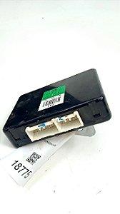 Módulo Controle H100 HR - 954104F100 - 05 a 12