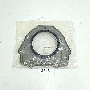 Retentor Traseiro Motor Volante Master 2.3 - 13 a 19
