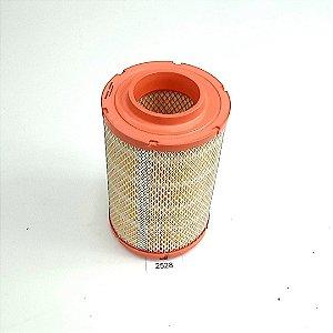Filtro de Ar Ducaro Boxer 1365070080 - 09 a 19