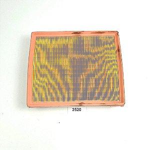Filtro de Ar Master FABR18S - 06 a 12