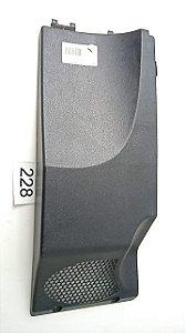 Acabamento Lateral Iveco - 07 a 11