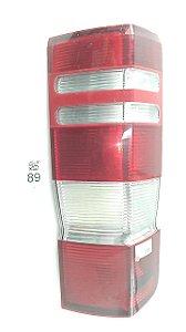 Lanterna Furgão Sprinter CDI - 13 a 17 - Direito