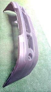 Para-choque Dianteiro Ducato - 05 A 17