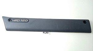 Friso Porta Dianteira Master 7701692580 - 03 a 12 Esquerdo