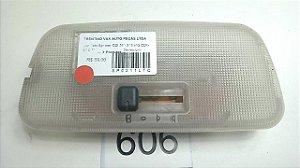 Luz Teto Cabine Sprinter - A6388200401 - 02 a 11