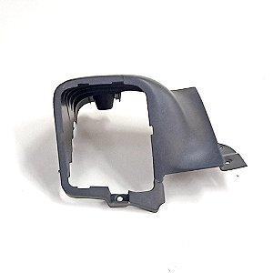 Acabamento Trambulador Ducato 2.3 - 735397520 - 14 a 18