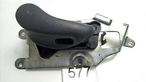 Maçaneta Interna Dianteira Ducato - 99 a 17 - Direito